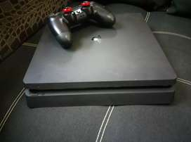 PS4 play station De oportunidad