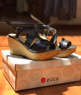 Zapato Zuca de Mujer OFERTA $800!!
