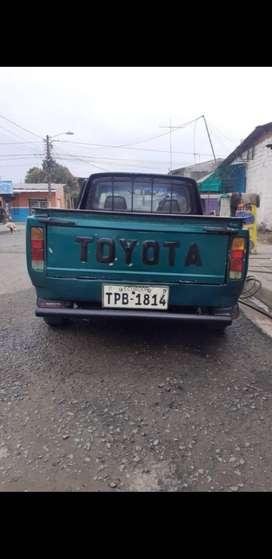 Toyota motor 1000