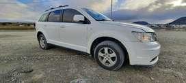 Vendo Dodge Journey