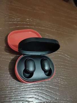 Audífonos Xiaomi originales