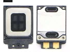 Repuesto Parlante Auricular Flex Samsung S8+ S8