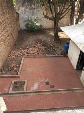 DUEÑO DIRECTO VENDE CASA CON ENTRADA INDEPENDIENTE EN SANTOS LUGARES CENTRO