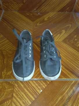 Zapatillas de Niño Talla 30