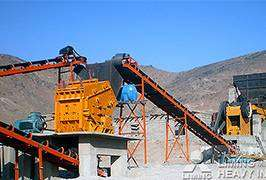 mantenimiento de equipos mineros y industrias