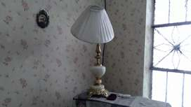 Se vende lampara