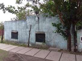 Vendo casa en Entre Ríos, Santa Elena