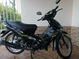 Moto best 2020