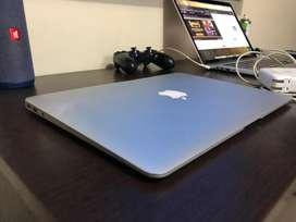 """Macbook Air 13"""" 2011 modelo A1369"""