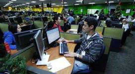 CLASES DE INGLES ENFOCADO EN CALL CENTER