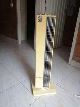 Se vende ventilador marca Kangle