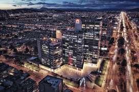 Servicio y Alquiler de Drone con Piloto Bogota