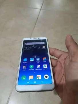Xiaomi 6a de 32