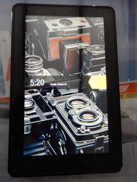 Kindle Fire 1era Generación 7'' 8gb