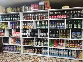 Se vende negocio rentable ubicado al Sur de Quito por motivo de viaje