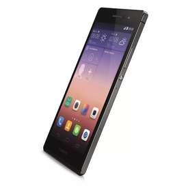 Huawei p7 lite