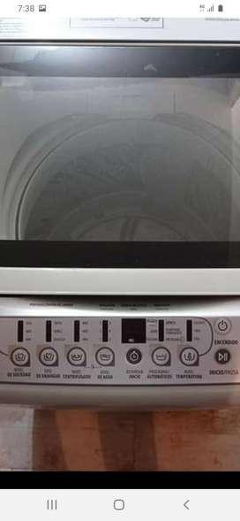 Mantenimiento  delavadoras a domicilio lavavajillas whirlpool frigidaire electrolux kitchenaid llamenos al WhatsApp