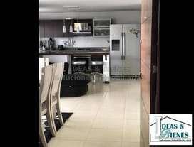 Apartamento En Venta Medellín Sector Las Palmas: Código 897174.