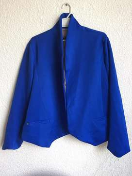 Chaquetas blusas ropa usada armenia