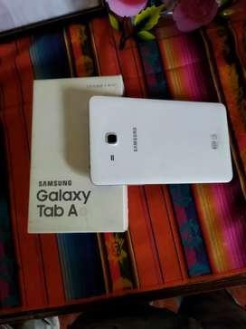 Tablet A06 2016