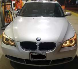 Vendo bmw fullll