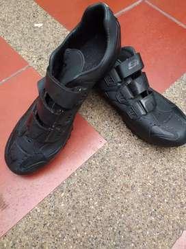 Zapatos STARS Perfectas condiciones