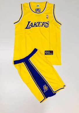 Kobe 24 basket