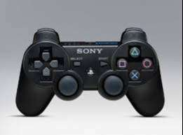 Control Ps3 Inalambrico Play Station3 Dualshoc Colores