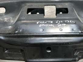 Frente Vw Gol Tren Original Legitimo