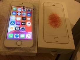Iphone 6 64Gb Movistar Personal Claro LIBRE DE ICLOUD