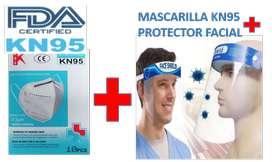 M.ą.s.c.ä.r.ì.ll.á + Protector facial