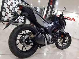CB160F HONDA 0KM 2022 solo con tu cédula  motocicletas nuevas desde $100.000 de inicial
