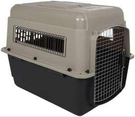 Guacal Perro Petmate Ultra Vari Kennel #400 y #500