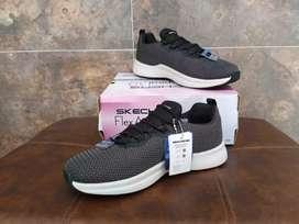 Zapatos Skechers Originales para hombre US 7.5