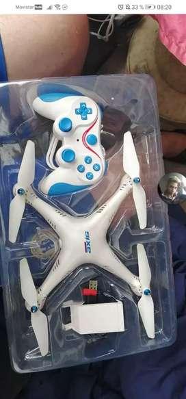 Vendo drone
