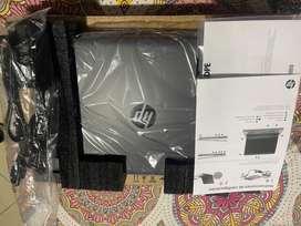 HP 255 G7 Nueva