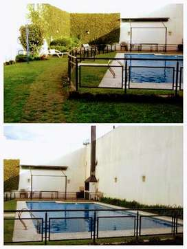 alquilo por 1 dia ,semana quincena en almagro bartolome mitre 2 personas piscina