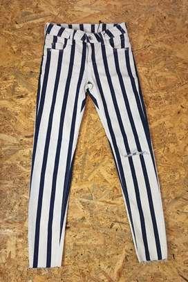 Vendo pantalon mujer