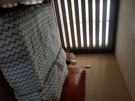 Linda casa en Ochoa León. Urb Porton del Machangara de 3 dormitorios