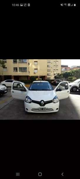 Renault Clio M