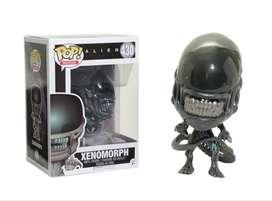Funko Pop - Alien #430 Xenomorph