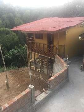 Alquiler de casa finca por días en armenia quindio