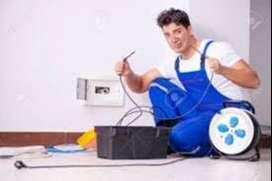 serviciotecnico electrodomesticos secadoras