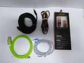 cables v8 diseños