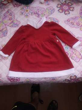 Ropa y zapatitos para bebe niña 0-2 años y mantitas, colchas y frazaditas