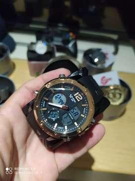 Relojes G-Force