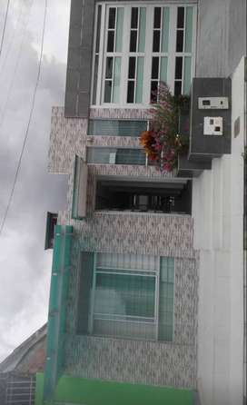Vendo hermosa casa excelente ubicación Monterrey Casanare