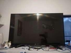 Televisor Kalley 42