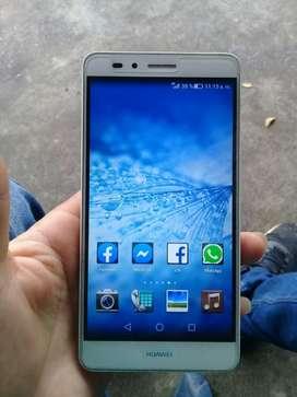 Vendo. Huawei Kll L23 En. Buen. Estado.
