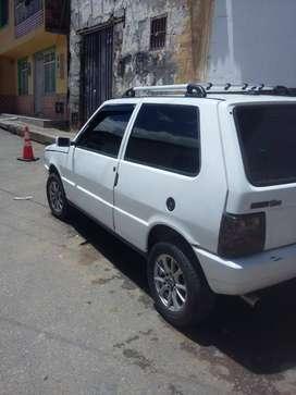 Fiat,1994,Coupe 3 Puertas